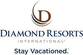 Diamond Resorts and Hotels International