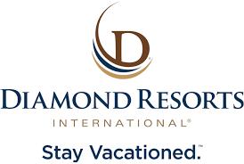 Diamond Resorts and Hotels International