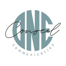 Agence de communication One Conseil