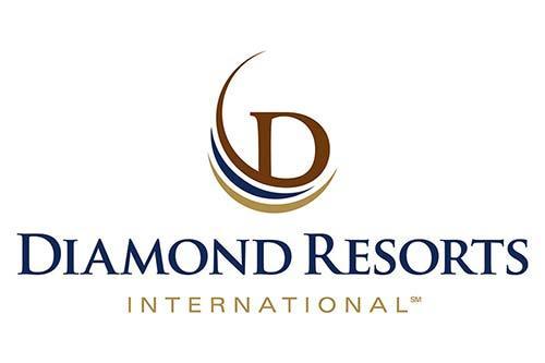 diamond-resorts-international coupons