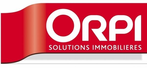 orpi-206896