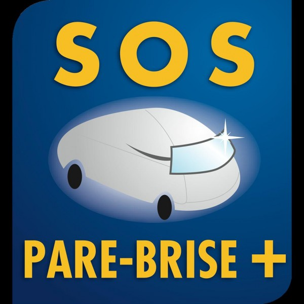sos-pare-brise--castres-13944611810