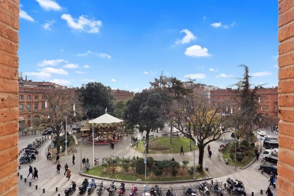 Protocole Photo Toulouse