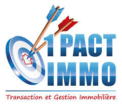 1Pact Immo