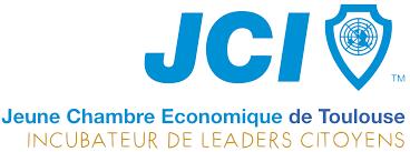 JCE Toulouse